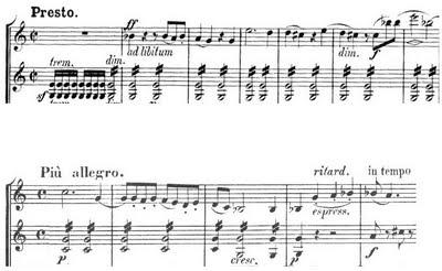 ccs Mendelssohn_Opus_13_Ad_Libitum