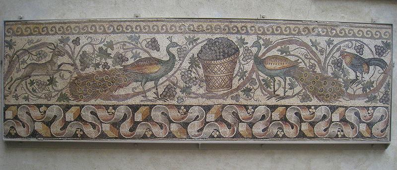 ccs Mosaics,_Worcester_Art_Museum_-_IMG_7457