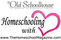 Homeschooling with Heart interview